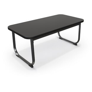 Balt Coffee Table by MooreCo