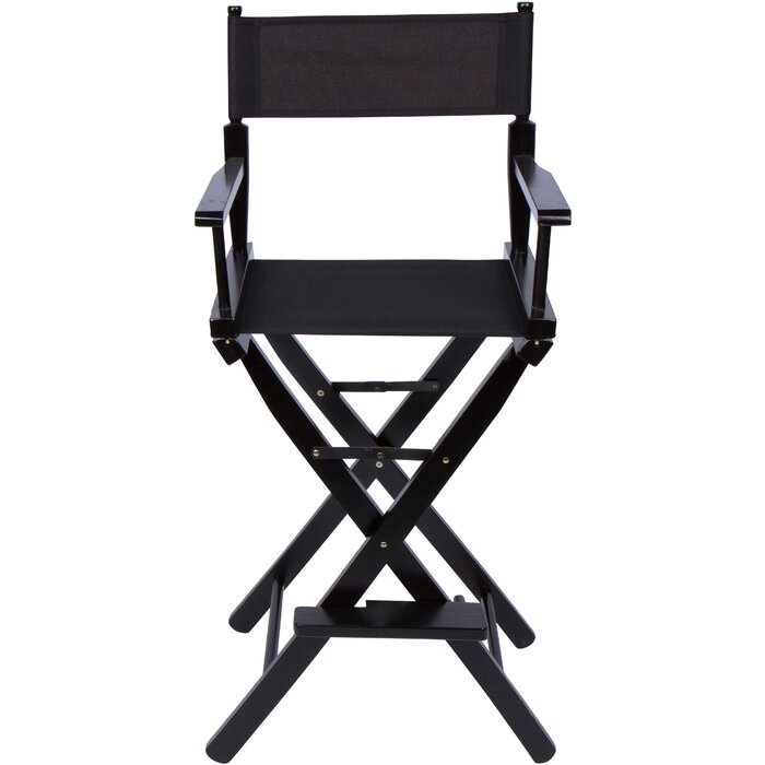 Amazing Lagunday Folding Director Chair Onthecornerstone Fun Painted Chair Ideas Images Onthecornerstoneorg