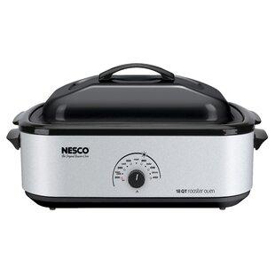https://secure.img1-fg.wfcdn.com/im/30143060/resize-h310-w310%5Ecompr-r85/1435/14358196/18-quart-roaster-porcelain-cookwell.jpg