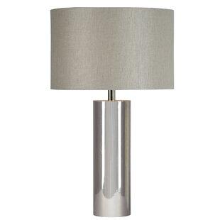 Vasantha 29 Table Lamp