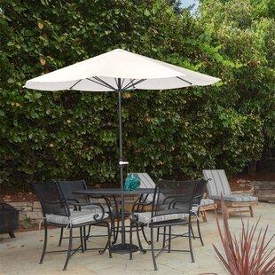 Kelton 9' Market Umbrella