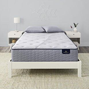 Serta Perfect Sleeper 14 Standale II Luxury Firm Hybrid Mattress and Box Spring by Serta