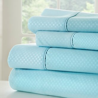 Often Used To Describe The Quality Of Fabric Thread Count Is Number Yarns Per Square Inch Woven Together Create Sheet