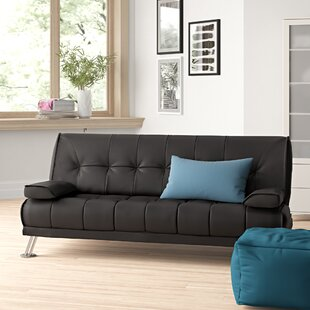 Marylee 3 Seater Sofa Bed By Zipcode Design