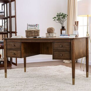 Colleton Desk