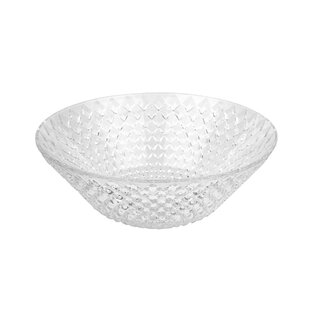 Levi 1000ml Salad Bowl By Marlow Home Co.