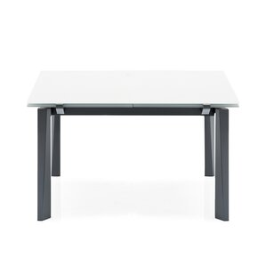 Esteso - Modern extending table by Calligaris
