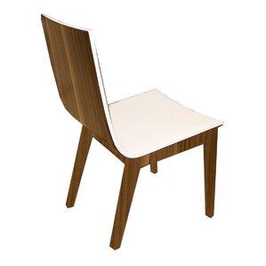 Eva Side Chair (Set of 2) by Bellini Modern Living