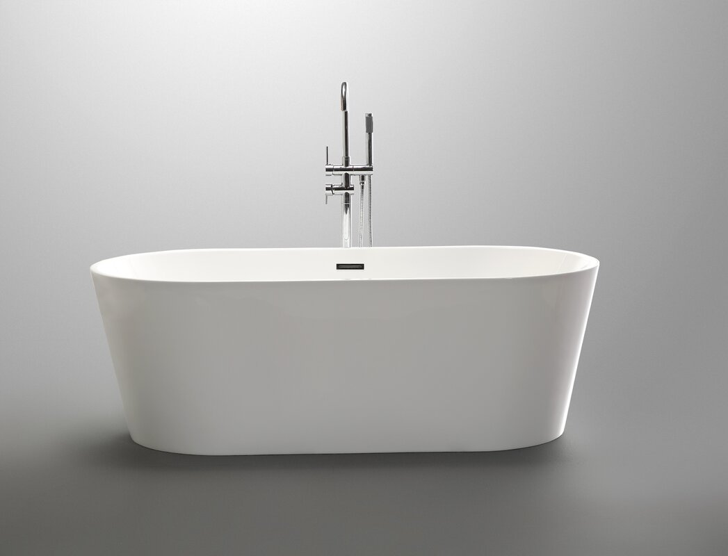 design most soaker deep tub the soak homy pleasurable small