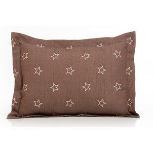 Mud Pie Pillow Wraps Wayfair