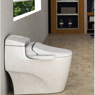 Bio Bidet Ultimate Advance..