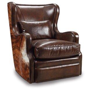 Hooker Furniture Wellingto..