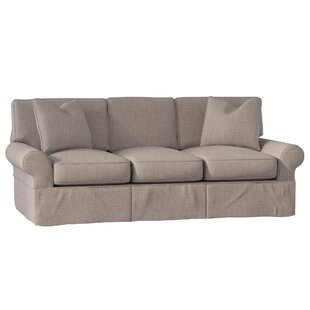 Bargain Casey Sofa by Wayfair Custom Upholstery™ Reviews (2019) & Buyer's Guide