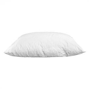 Posh365 Bed Polyfill Pillow