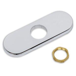 American Standard Selectronic Deck Plate for Serin Sensor