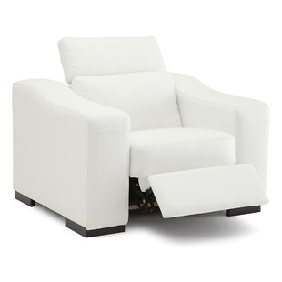 Cortez II Power Wallhugger Recliner by Palliser Furniture