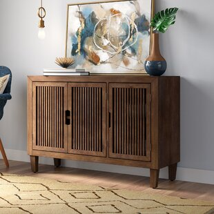 Amara Sideboard by Langley Street