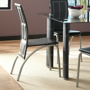 miriam side chair set of 4