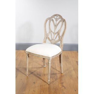 Maria Upholstered Dining Chair AA Importing