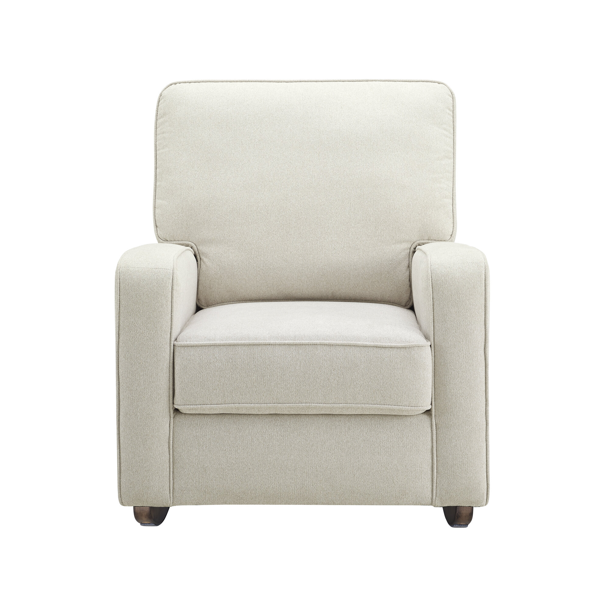 Janda Nursey Chair Glider
