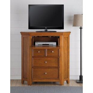 Gartman TV Stand