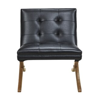 Altizer Lounge Chair by Langley Street SKU:BE407380 Check Price