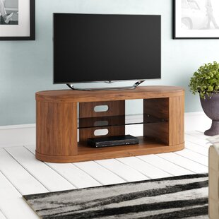 Sunterra TV Stand For TVs Up To 50