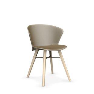 Bahia Mw Side Chair