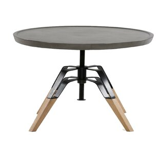 Zambrano Coffee Table By Corrigan Studio