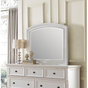 White Dresser Mirrors Youll Love Wayfair