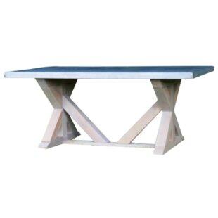 SDS Designs Belgium Dining Table