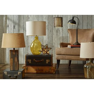 Wildon Home ? Grove 1-Light Drum Pendant