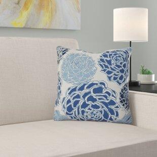 Altoona Outdoor Throw Pillow