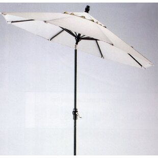 Telescope Casual 9' Market Umbrella