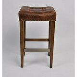 Lemasters Bar & Counter Stool by Millwood Pines