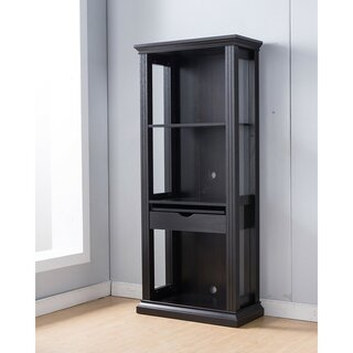 Wesolowski Cube Bookcase by Darby Home Co SKU:EA812301 Purchase