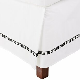 Bourg 15 Bed Skirt