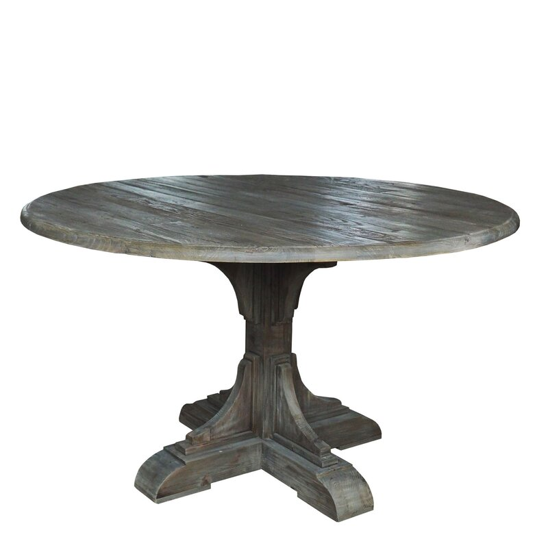 Llewellyn Dining Table