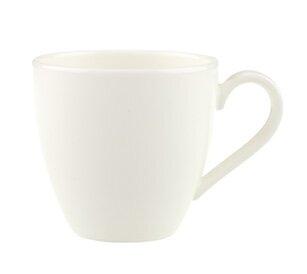 Anmut 3.25 oz. Espresso Cup