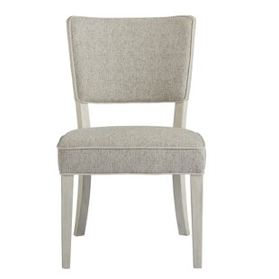 Rouse Upholstered Dining Chair (Set of 2)..