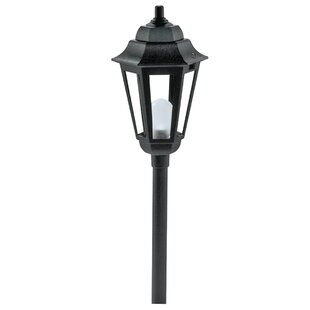 Bargain 1-Light Pathway Light By Paradise Garden Lighting