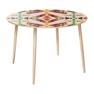 Bloomsbury Market Arcola Dining Table