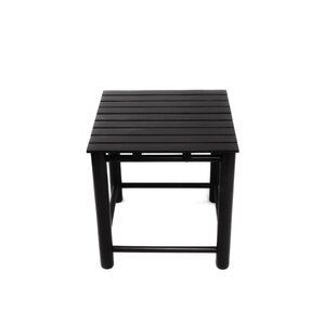 Shopping for Asheville Grand Side Table Best Deals