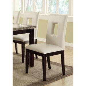 Phillipston Side Chair (Set of 2)