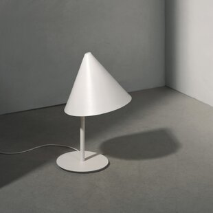 Conic 19 Table Lamp