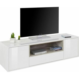 Finney TV Stand For TVs Up To 58