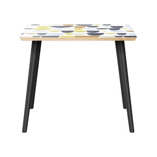 Iyana End Table