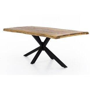 Adamo Dining Table By Union Rustic