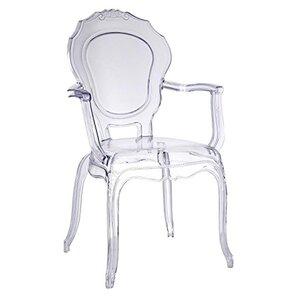 Erastus Dining Chair by House of Hampton