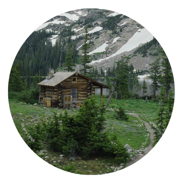 Mountain Cabin Furniture Wayfair